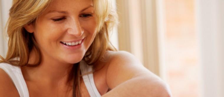 אי פריון – רקע וטיפול
